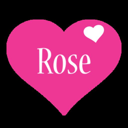 Купить розы уфа