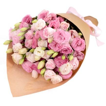 51 роза уфа