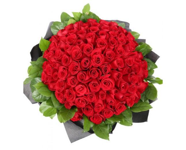 99_roses_bouquet_2015-1