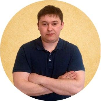 Каменев Александр Витальевич.Заместитель генерального директора по вопросам развития