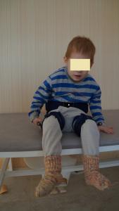 Ребенок-1-169x300