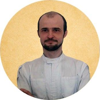 Хабибуллин Тагир Вакилевич. Ведущий врач травматолог-ортопед .Ортезист.Специалист по Шрот-терапии