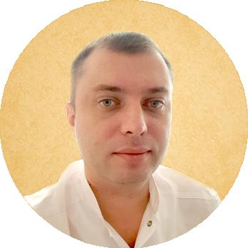 Ставраполь Коваленко Вадим Сргеевич (1)